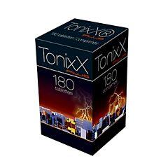 TonixX Plus 180 Comprimés NF