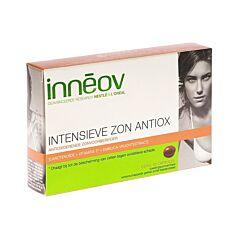 Inneov Intensieve Zon Antiox 30 Capsules