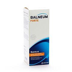 Balneum Forte Huile de Bain Peaux Sèches & Squameuses Flacon 500ml