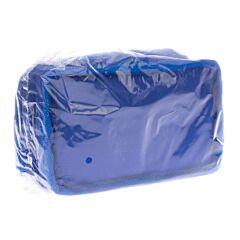 Appeg Cold Pack Insuline 1 Stuk