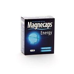 Magnecaps Energy Caps 30