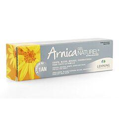 Lehning Arnica Gel 50g