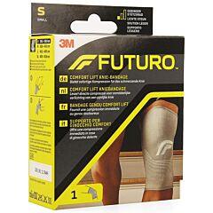 Futuro Comfort Lift Kniesteun S 1 Stuk