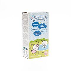 Hello Kitty Baby Lait De Toilette 250ml