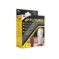 Futuro Comfort Lift Kniesteun XL 1 Stuk