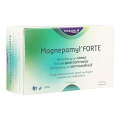 Magnepamyl Forte 60 Gélules