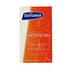 Davitamon Active Men 50