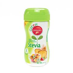 Canderel Green Extract Stevia 40g
