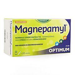 Magnepamyl Optimum 450mg 20 Sticks