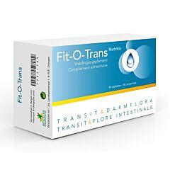 Fit-O-trans 90 Tabletten