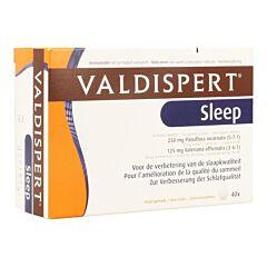 Valdispert Sleep 40 Comprimés