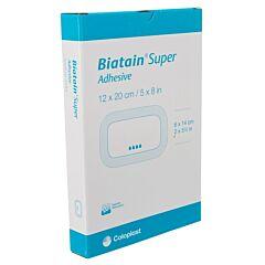 Biatain super adhesif 12,0cmx20,0cm 10 4625