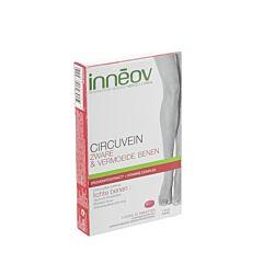 Inneov Circuvein 30 Tabletten