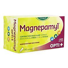 Magnepamyl Opti+ 90 Gélules