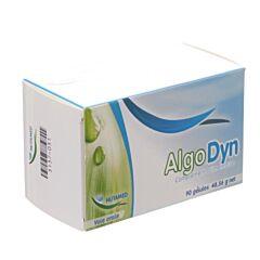 AlgoDyn 90 Gélules