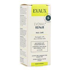 Evonail Vernis Hydrophile Reparateur 15ml