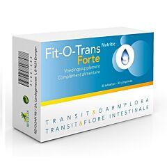 Fit-O-Trans Forte 30 Tabletten