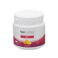 Barinutrics Multi Citrus 90 Kauwtabletten