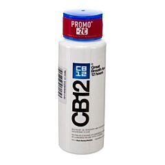 CB12 Halitosis 250ml -2euro Promo