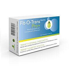 Fit-O-Trans Pro+ 54 Tabletten