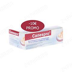 Canespro Behandelingsset Schimmelnagels -10€ Promo