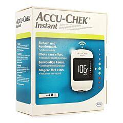 Accu-Chek Instant 1 Pièce