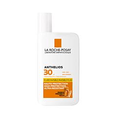 La Roche Posay Anthelios Onzichtbare Shaka Fluide Met Parfum SPF30 50ml