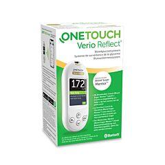 One Touch Verio Reflect Bloedglucosemeter 1 Stuk