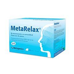 MetaRelax 40 Sachets