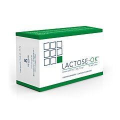 Lactose-OK 90 Comprimés