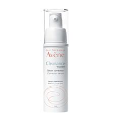 Avène Cleanance Women Serum Crème 30ml