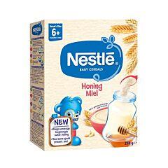 Nestlé Baby Cereals Honing 250g