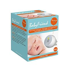 Babyfriend Anti-Mug Waaklamp 0M+ 1 Stuk
