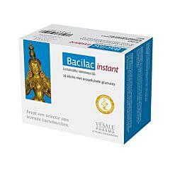 Bacilac Instant 16 Zakjes