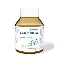 Bactiol Bifidus 60 Capsules