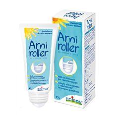 Arniroller Tube Roller 45g