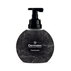Dermalex Handwash Limited Edition - Zwart - 295ml