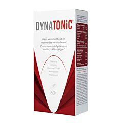 Dynatonic 60 Gélules