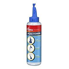 Elimax Pure Power Lotion Anti-Luizen & Neten 100ml