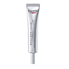 Eucerin Hyaluron-Filler Soin Contour des Yeux Tube 15ml