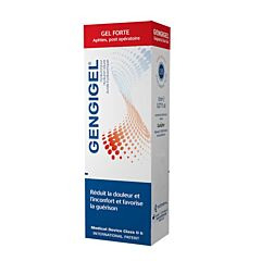 Gengigel Forte Oral Gel 8ml