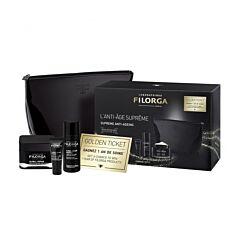 Filorga Coffret Global-Repair Crème 50ml + 2 Produits GRATUITS