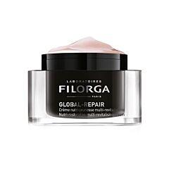 Filorga Global-Repair Crème Nutri-Jeunesse Multi-Revitalisante Pot 50ml