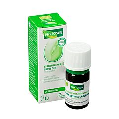 Phytosun Grove Den Bio Essentiële Olie 5ml
