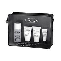 Filorga Discovery Kit Bestsellers 4 Producten