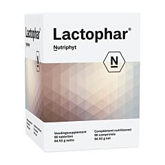 Lactophar 90 Comprimés