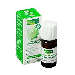 Phytosun Lavendel Abrialis Essentiële Olie 10ml