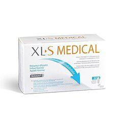 XLS Medical Specialist Réducteur dAppétit 60 Gélules