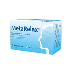 MetaRelax 90 Tabletten
