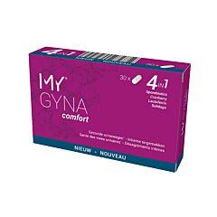 My Gyna Comfort 30 Comprimés
